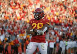 Poll: How do you rate the Titans performance against the Bills?